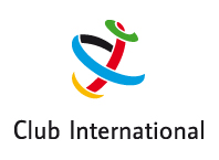 Club International Leipzig